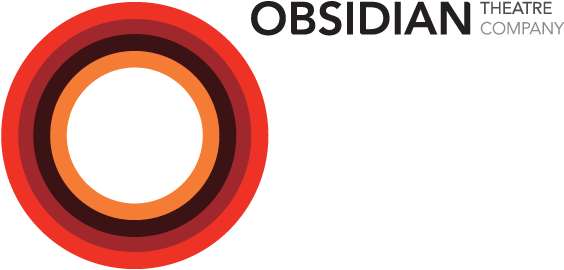 Obsidian Theatre Company