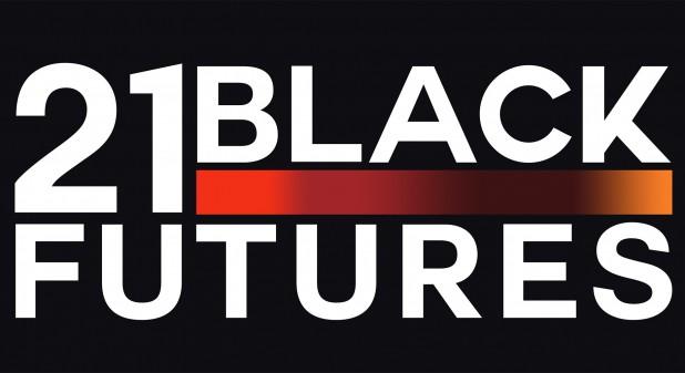Obsidian's 2020-2021 Season