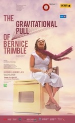 The Gravitational Pull of Bernice Trimble