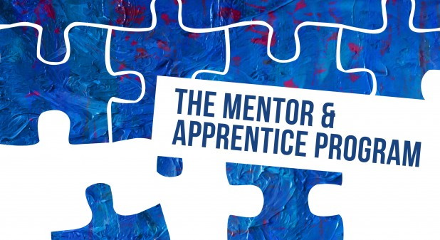 Mentor Apprentice Program