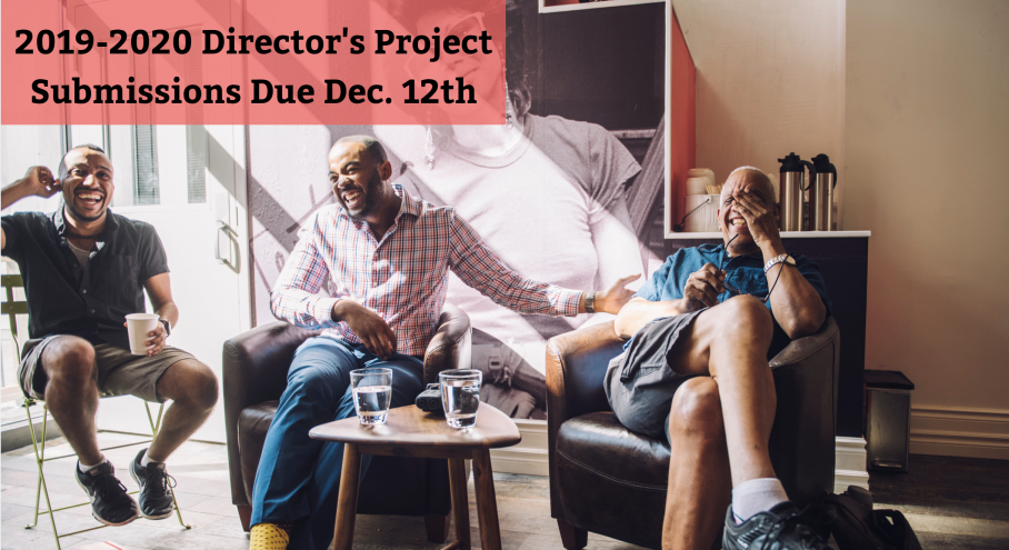 Director's Project