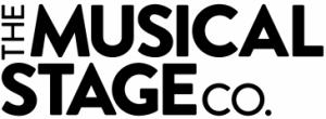 TMSC-logo-365x135