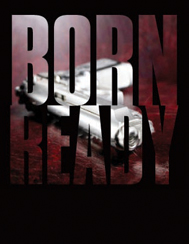 Born Ready (Remount)