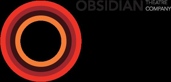 Obsidian Theatre Company